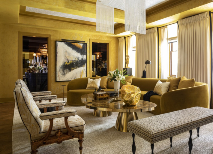 Top Interior Designers, Exclusive Designers, New York City Interior Designers, Luxury Interior Designers, Kips Bay Show House, Drake / Anderson