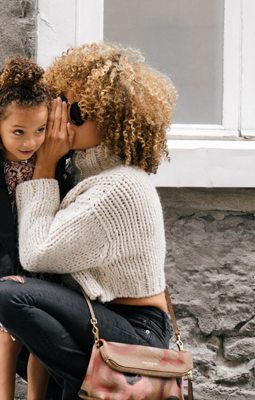 Luxurious Mothers Day Gift Ideas - Photo by Sai De Silva on Unsplash - mother's day gift ideas - luxury mother's day gifts - unique mothers day gifts