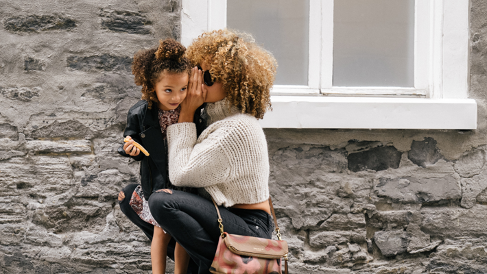 15 Luxurious Mother's Day Gift Ideas for Moms Who Love Glamour