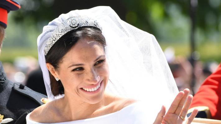 Royal Wedding, The Royal Wedding, Royal Wedding Dress, Prince Harry, Meghan Markle, Duke and Duchess of Sussex, The Royal Wedding, Royal Wedding