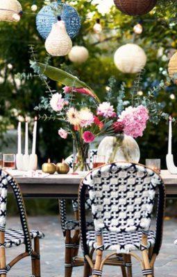 patio design, patio design ideas, beautiful patios, stylish patios, patio sitting area