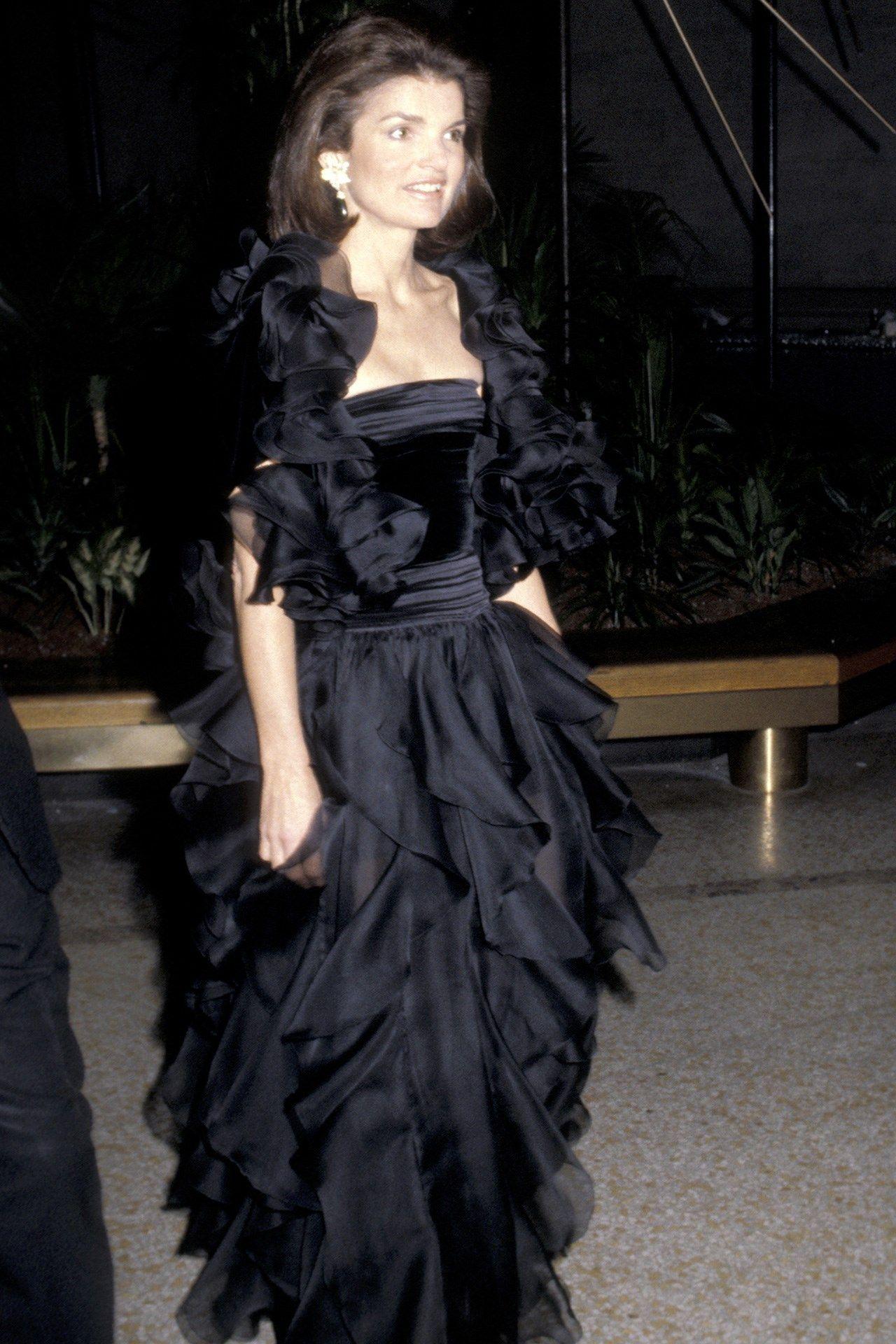 Metropolitan Museum of Art, Jackie Onassis, Vogue, Met Gala 2018, The Met Gala 2018, The Met Gala, Met Gala,