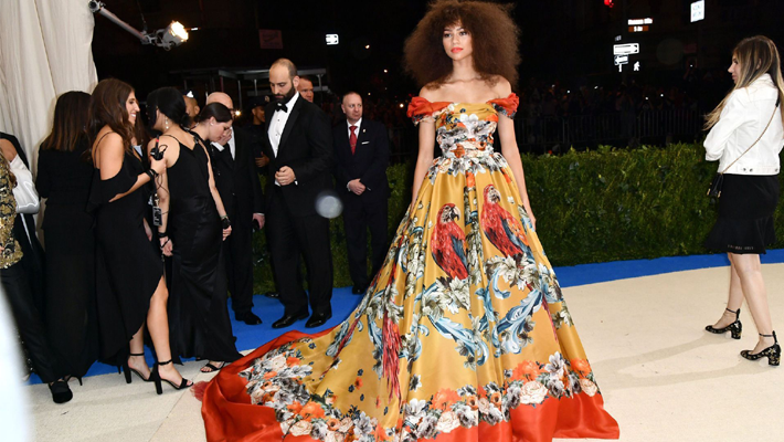 Met Gala 2018: Inside the Biggest Fashion Fundraising Event of the Year