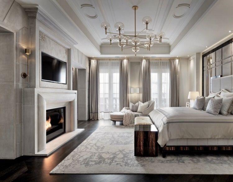 fireplace, interior design, interior design tips, neutral colors, organic interiors, interior design inspiration
