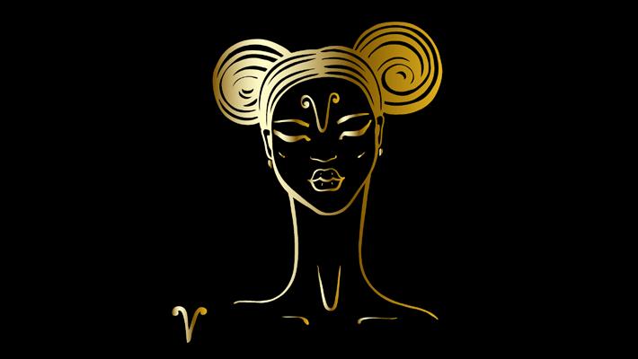 Aries July Horoscope 2018 - aries horoscope - zodiac signs - astrological signs - zodiac predictions - katyau via istock by getty