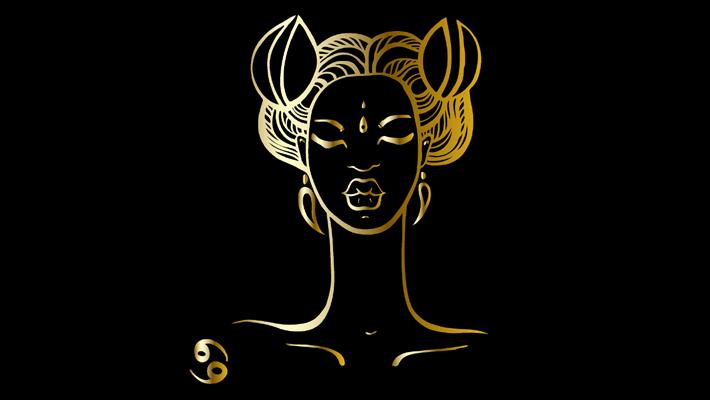 Cancer July Horoscope 2018 - cancer horoscope - zodiac signs - astrological signs - zodiac predictions - katyau via istock by getty