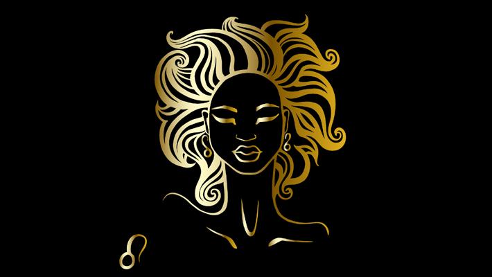 Leo July Horoscope 2018 - leo horoscope - zodiac signs - astrological signs - zodiac predictions - katyau via istock by getty