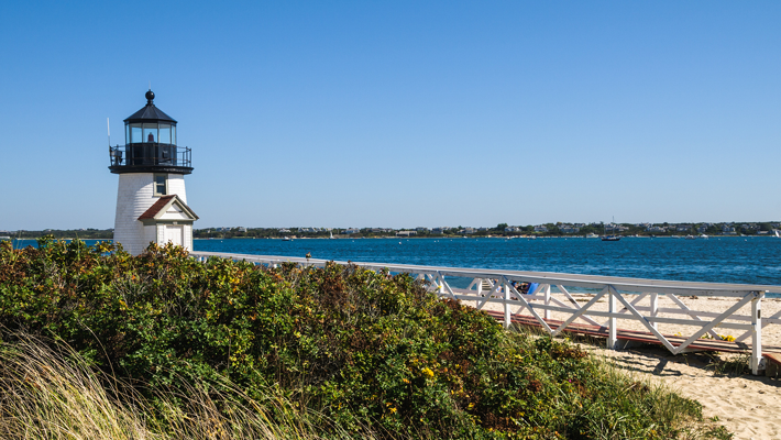 Nantucket Blackbook - Things to do in Nantucket - nantucket hotels - nantucket travel guide - nantucket beaches - nantucket lighthouses - brant point lighthouse