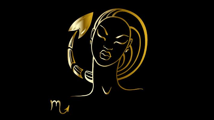 Scorpio July Horoscope 2018 - scorpio horoscope - zodiac signs - astrological signs - zodiac predictions - katyau via istock by getty