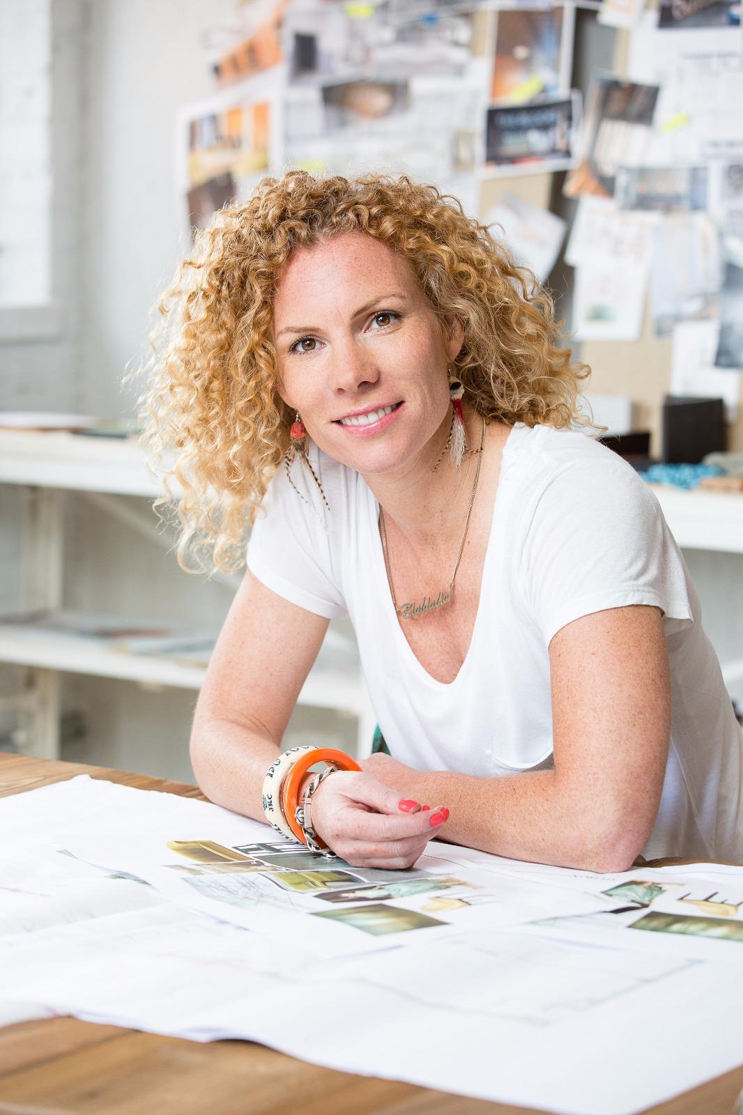 Karen Herold, Karen Herold Chicago, Studio K Chicago, Karen Herold Studio K Chicago, Studio K Creative, top interior designers, exclusive designers Chicago