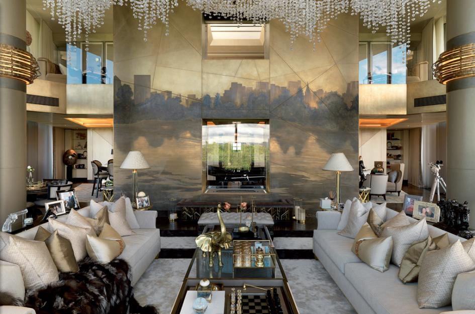 organic colors, neutral tones, interior design, interior design tips, neutral interiors, interior design inspiration