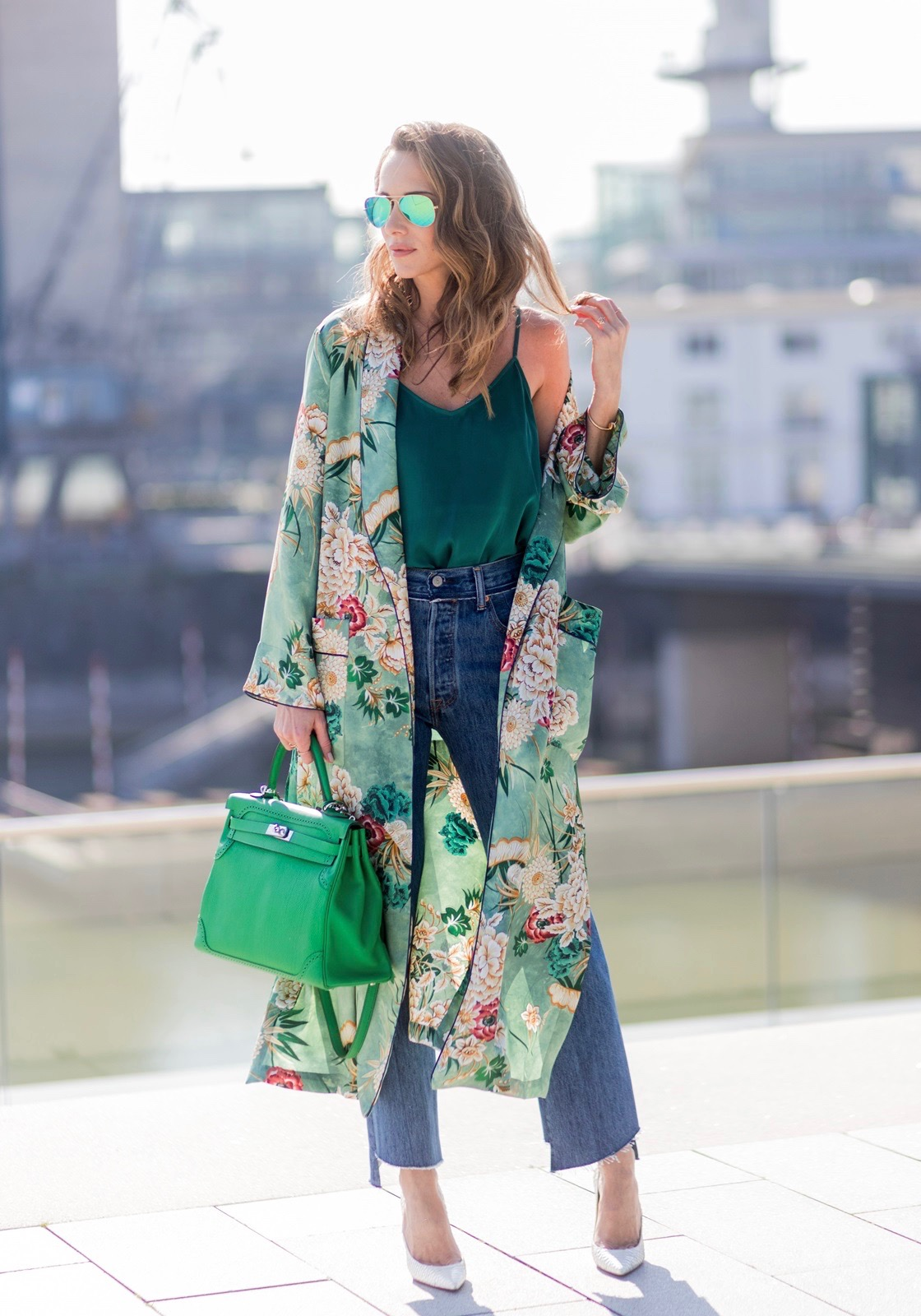 floral trend, floral prints, floral design, floral fashion, high fashion with florals, high fashion floral prints, floral street style