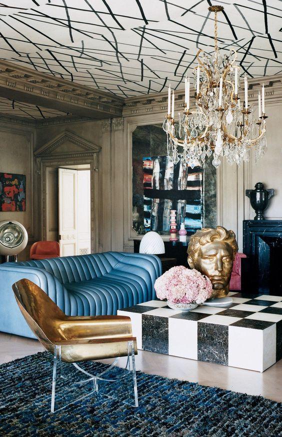 Geometric patterns, patterns, interior design patterns, interior design tips, interior design inspiration