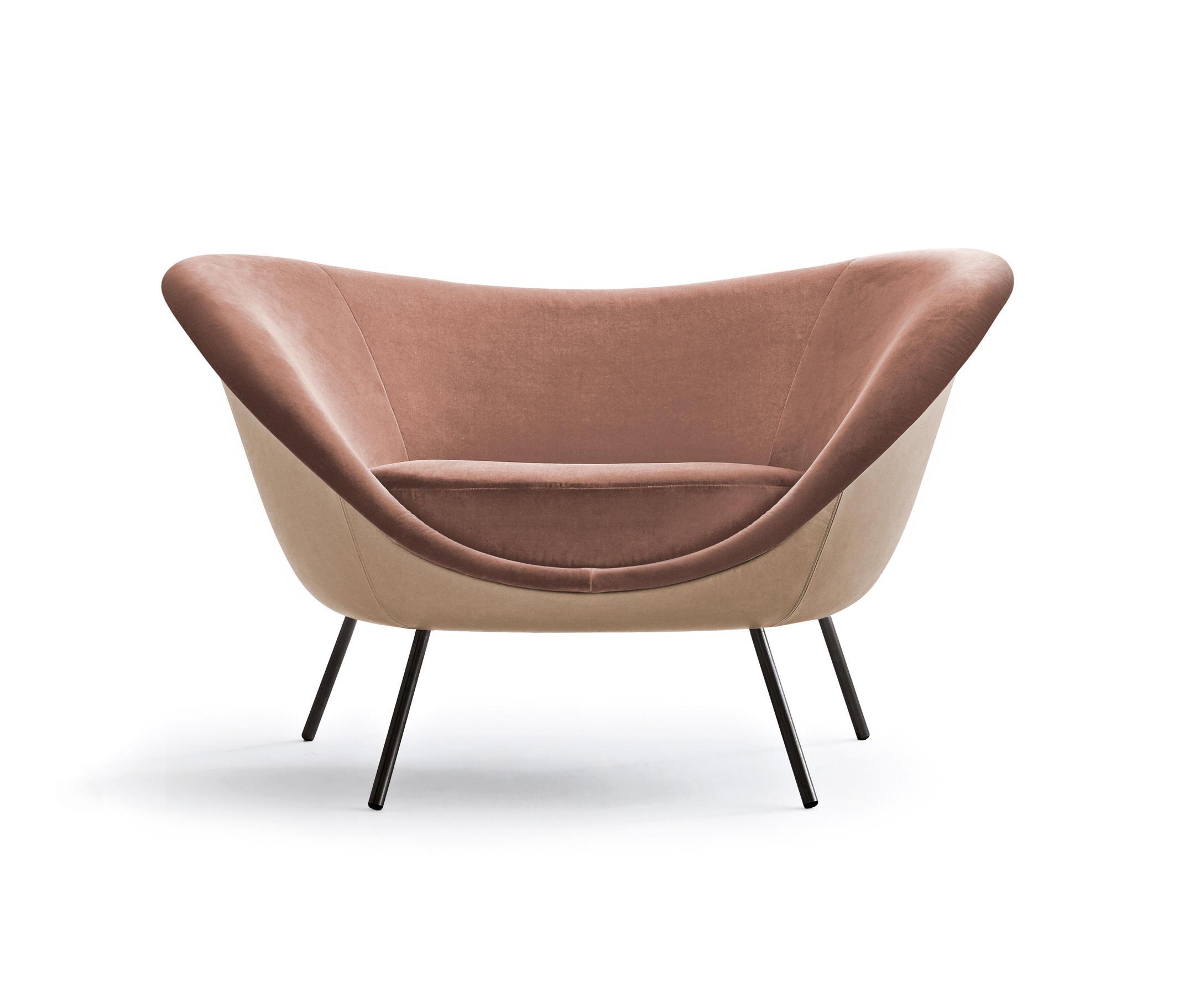 Gio Ponti, Molteni & C, Iconic Design, Iconic Designs, Design Icons