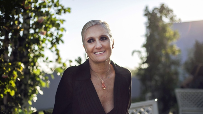 Maria Grazia Chiuri, Dior, Creative Director of Dior, high fashion designers, female designers, haute couture designers, women empowerment, women empowering women, female leaders, inspiring women