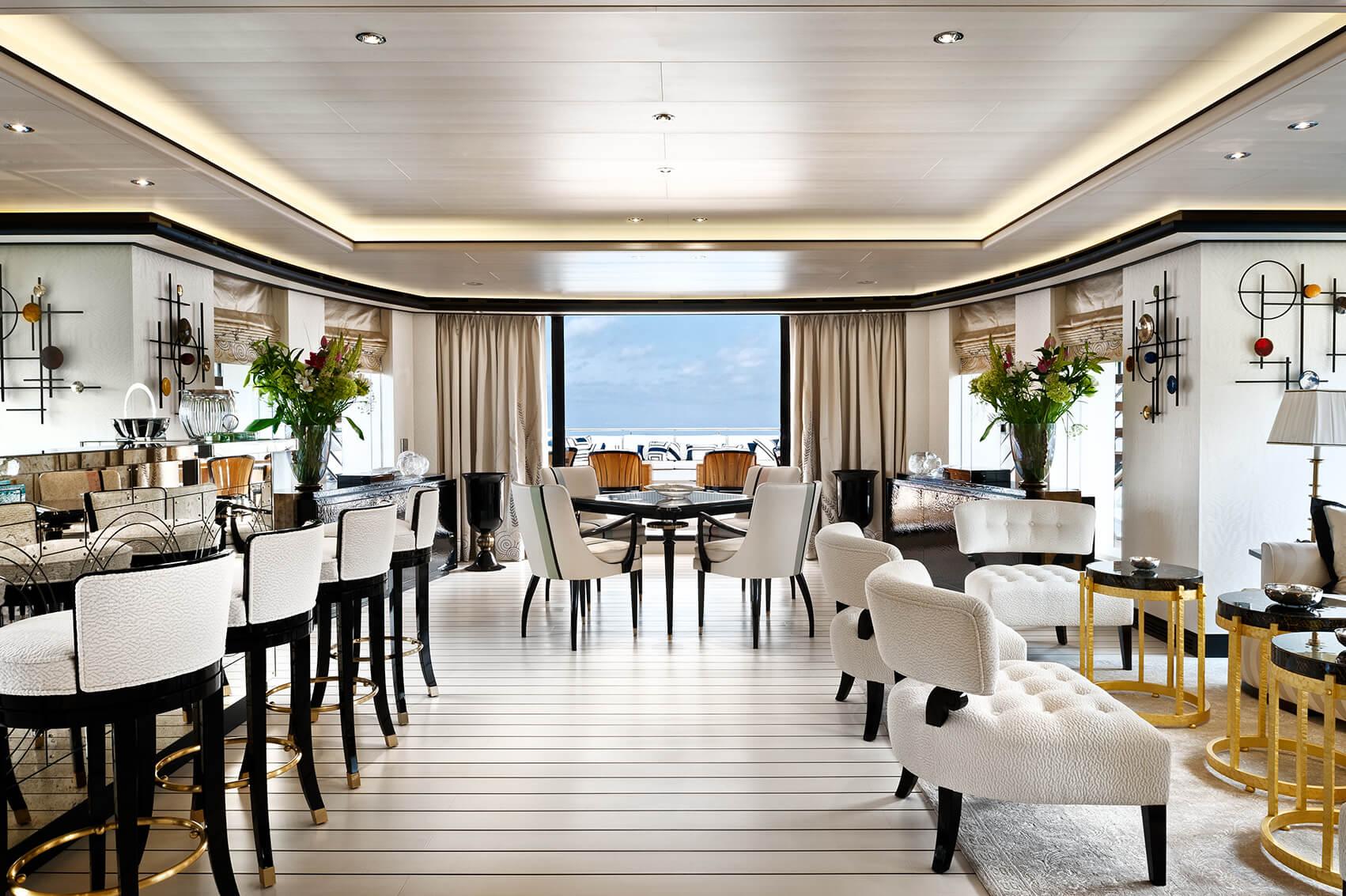 Alberto pinto top interior designers exclusive interior designers exclusive designers paris interior