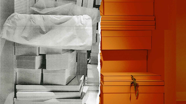 Martin Margiela Honored: Must See Fashion Exhibits in Paris
