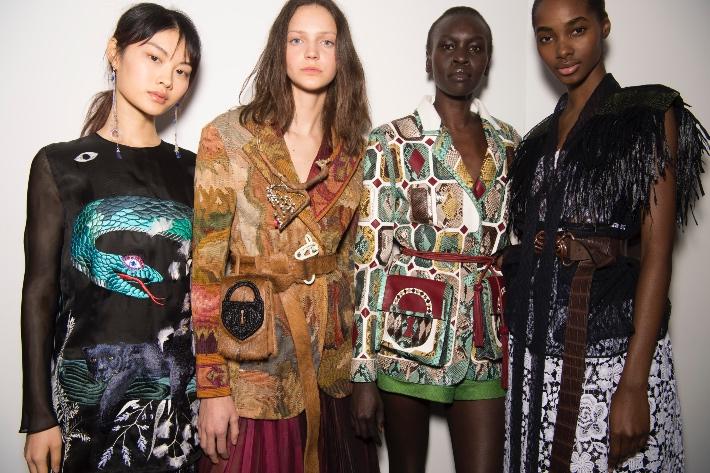 Elsa Schiaparelli, Legacy, The House of Schiaparelli, Schiaparelli, Female Fashion Designer, Italian Design, Luxury Designers, Haute Couture