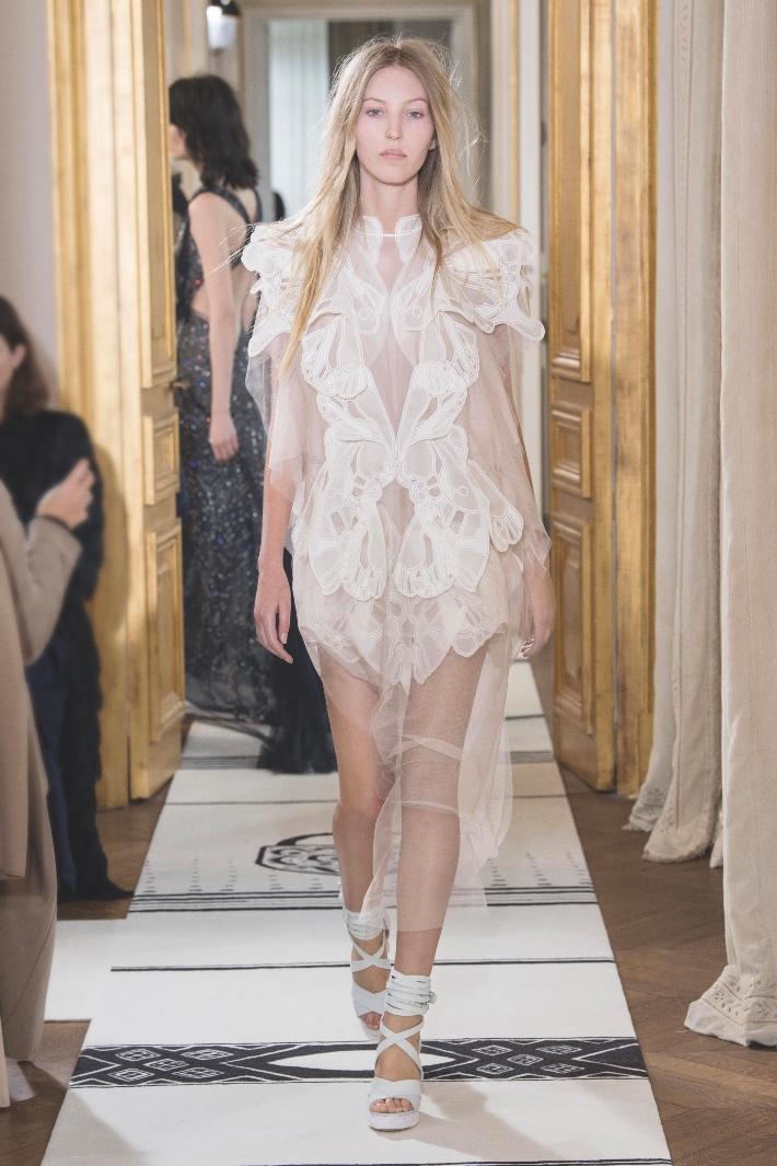 Elsa Schiaparelli, The House of Schiaparelli, Schiaparelli, Female Fashion Designer, Italian Design, Luxury Designers, Haute Couture