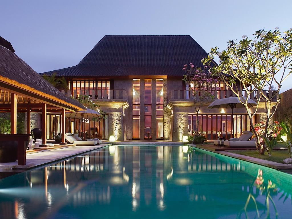 15 Top Luxury Hotels and Suites by Fashion Designers - Bulgari Hotel Bali - luxury hotels bali - fashion designer hotels - bulgari hotels - bulgari villa bali - bulgari resort balil