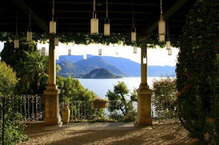Villas of Lake Como, Villa Cipressi, Lake Como, Luxury Villas, Italian Villas
