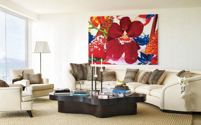 Alberto Pinto Top Interior Designers Exclusive Paris Source Coveted Edition