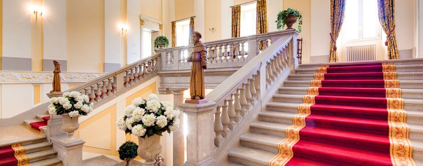 Villa Passalacqua, Villas of Lake Como, Lake Como, Lake Como villas, villas in Italy, lake como