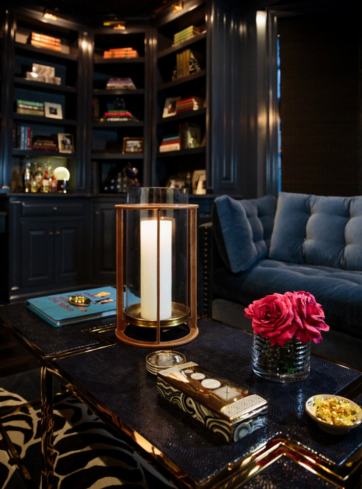 Carrie Livingston, Interior Design, Luxury Homes, Interiors, chic interiors, office space