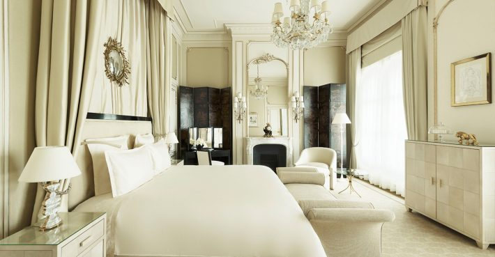 15 Top Luxury Hotels and Suites by Fashion Designers, Luxury Suites, Luxury, Design, Top Fashion designers, Luxury Hotel, Luxury Suites, New York Hotel, Paris, Paris Hotel, The Ritz, CocoChanel, Chanel