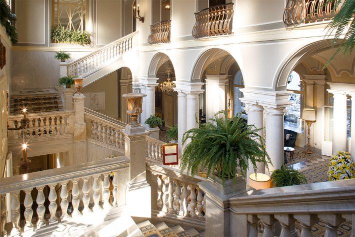 Villas of Lake Como, Villa d'Este, Luxury Villas, Italian Villas, Lake de Como