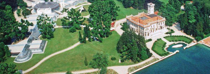 Villas of Lake Como, Lake Como, Luxury Villas, Villas, Italy, Italian Villas, Villa Erba