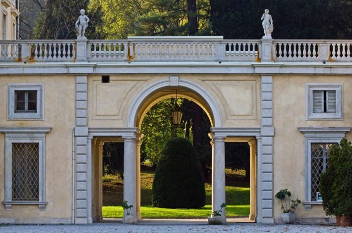 Villas of Lake Como, Lake Como, Luxury Villas, Villa Olmo, Luxury Italian Villas