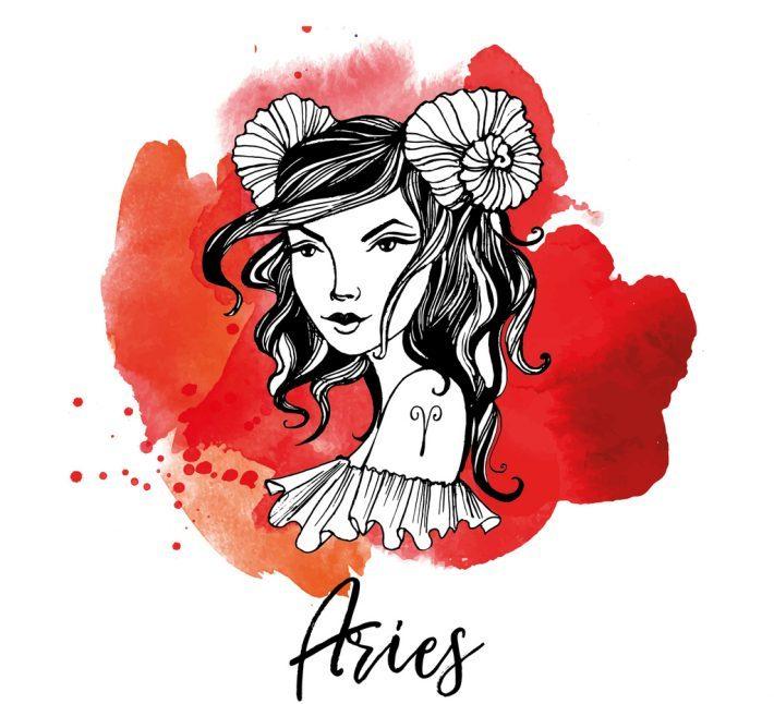 Aries december Horoscope by Manish Arora