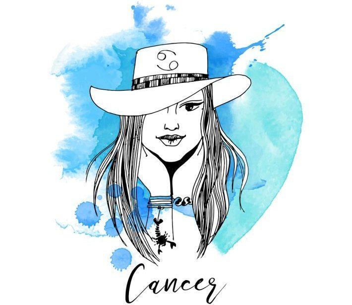 cancer december horoscope by Manish arora
