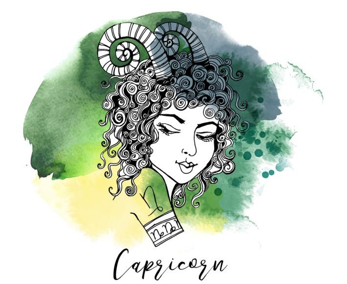 capricorn october horoscope - zodiac predictions - Manish arora, Horoscope, Monthly horoscope, horoscope predictions, monthly predictions