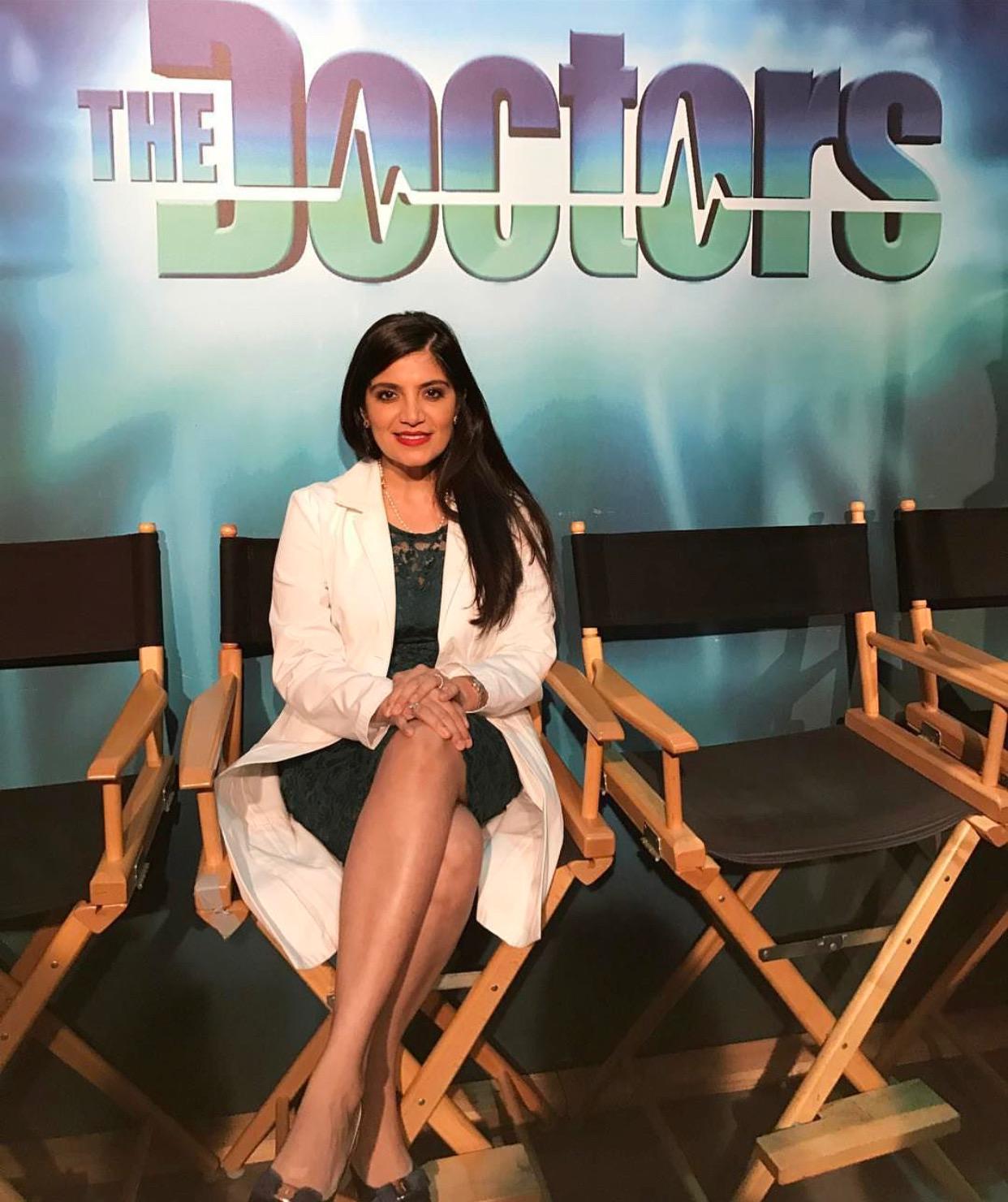 Dr Lara Devgan Beauty Metrics Course - lara devgan beauty metrics master class - best female plastic surgeons in nyc
