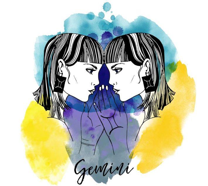 gemini december horoscope by Manish arora