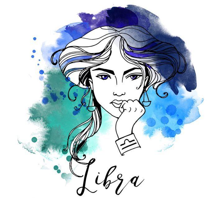 libra december horoscope by Manish arora