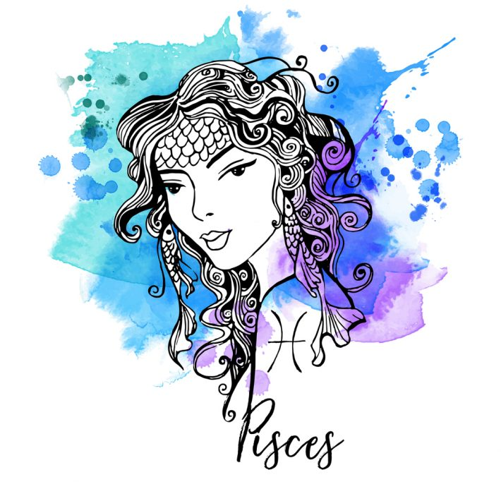 September Horoscope 2018: What's in Your Stars? Lh Monthly Horoscope