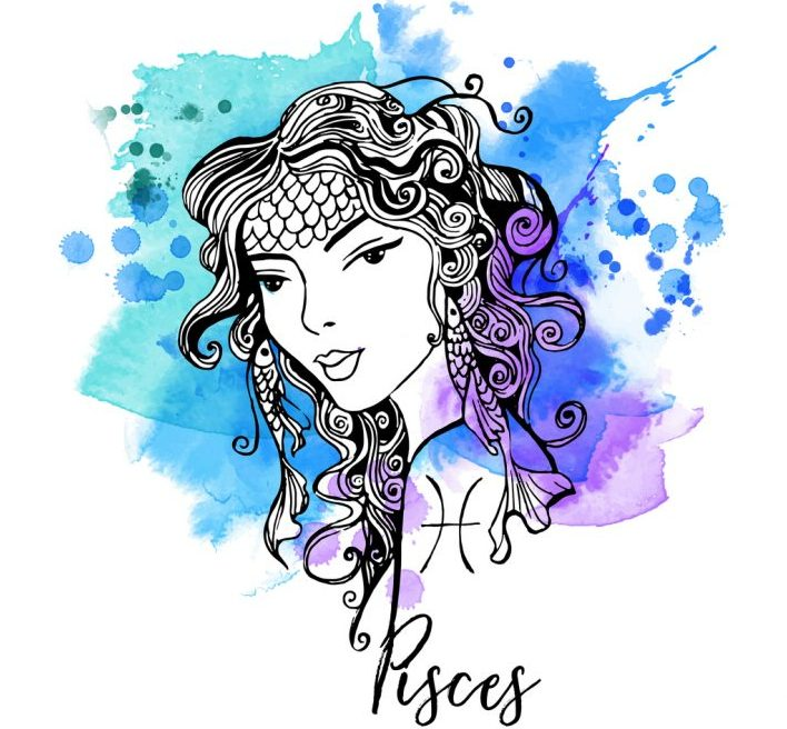 pisces october horoscope - zodiac predictions - Manish arora, Horoscope, Monthly horoscope, horoscope predictions, monthly predictions