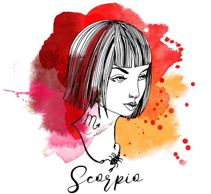 scorpio december horoscope by Manish arora