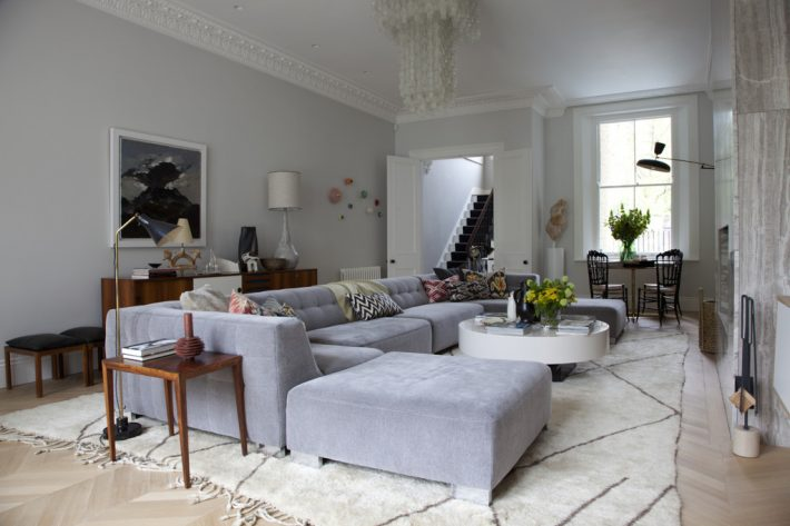 Top Interior Designers, Luxury Design, Suzy Hoodless, Top London Design, top Interior designers london, luxury fabrics