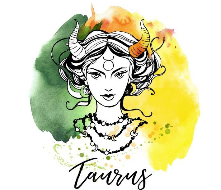 taurus october horoscope - Manish arora, Horoscope, Monthly horoscope, horoscope predictions, monthly predictions - zodiac predictions