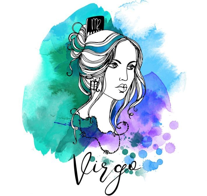 virgo october horoscope - Manish arora, Horoscope, Monthly horoscope, horoscope predictions, monthly predictions