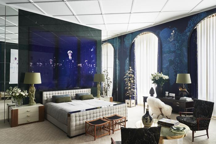 Be inspired by design at ad frances 2018 ad intérieurs paris design