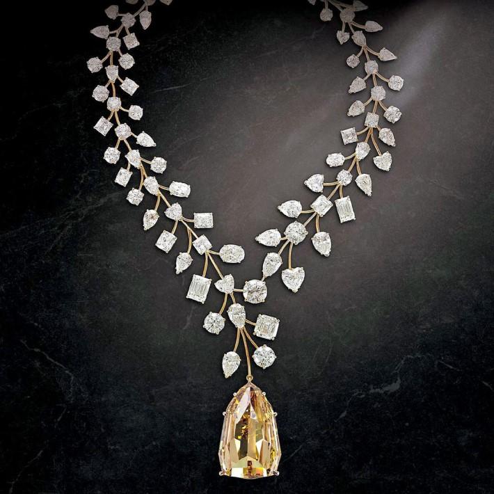 Cartier Love Bracelet Pink Gold Sapphire