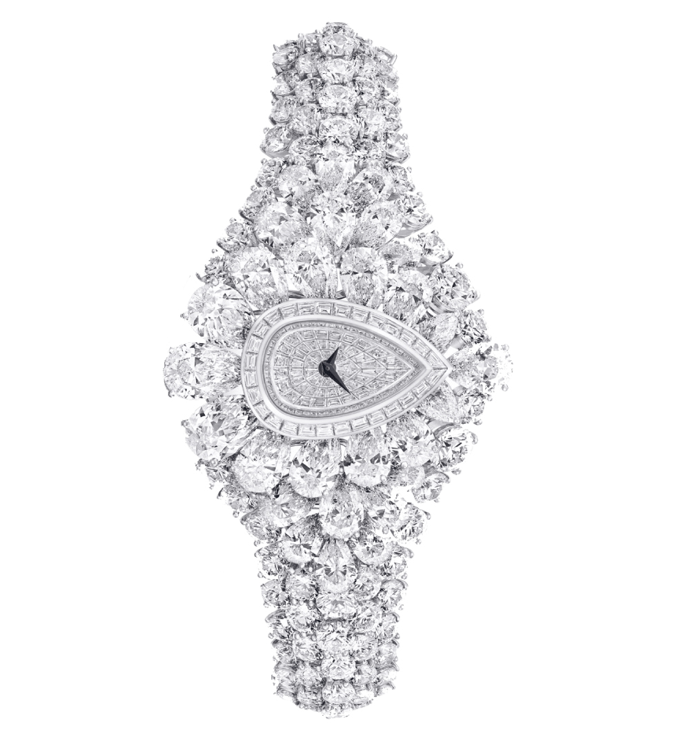 The 12 Most Expensive Watches Ever Made Love Happens Mag