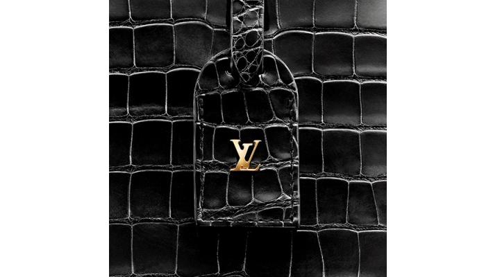 Louis Vuitton Discover Rare and Unique Pieces Event Miami Design District 2018