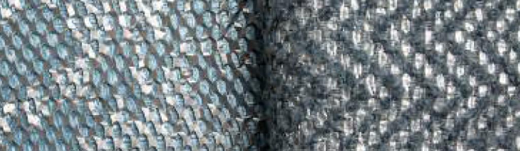 holland & sherry luxury fabric - paris deco off 2019
