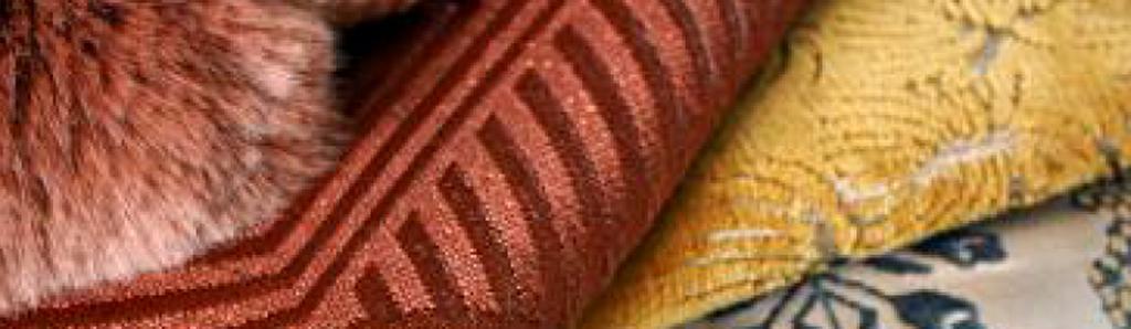 misia luxury fabrics - paris deco off 2019